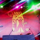 Gig Review: Meghalaya Icon 3.