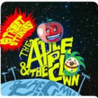 Album review: The apple and the clown – Street Stories