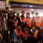 Interview: Project Shillong