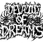 Review: Where the gods fear to tread – Devoid of Dreams