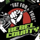 Rebel County 2012 Lineup