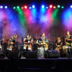 Review: Shillong Autumn Festival 2012 Grand Finale