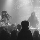 2012 Roundup: Best gigs of 2012