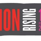 One Billion Rising @ Fire Brigade Ground on V-Day