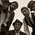 Ska! Ska! The Ska Vengers to play in Shillong.