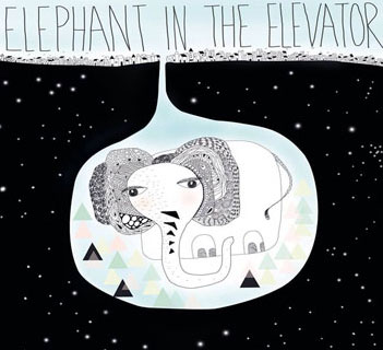 elephant-in-the-elevator-rockski